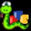 wxPython icon