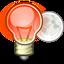 Redshift icon