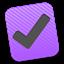 OmniFocus icon