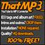 ThatMP3 icon