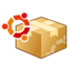 GetDeb icon