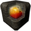 Cube 2: Sauerbraten icon