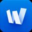 WizNote icon