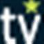 TheTVDB.com icon