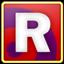 REBOL icon