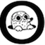 Bosspy icon