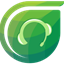 Freshdesk icon