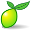 LimeSurvey icon