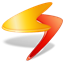 Download Accelerator Plus icon