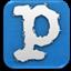 paper.li icon