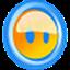 GCstar icon