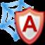 AdFender icon