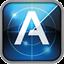 AppZapp icon