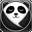 PandaApp.com icon