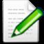 SynWrite icon