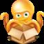 Boxopus icon