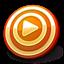 SPlayer icon