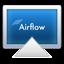 Airflow icon