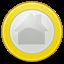 HomeBank icon