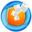 PhraseExpander icon