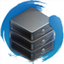 Citrix XenServer icon