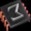 TeXmacs icon