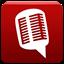 Player FM icon