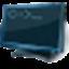 ConsoleZ icon