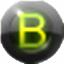 ImBatch icon