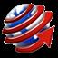 Zevera icon