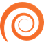 Mapline icon