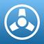 AirFile icon