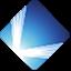 Lightbeam for Firefox icon