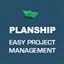 Planship icon