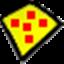 Sandboxie icon
