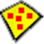firejail icon