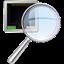 Microsoft Network Monitor icon