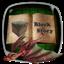Block Story icon