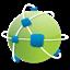 AppBrain icon