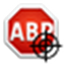 Element Hiding Helper for Adblock Plus icon