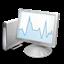 Windows Task Manager icon