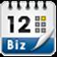 Business Calendar icon