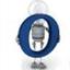Online OCR icon