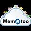 Memotoo icon