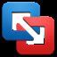 VMware Fusion icon