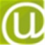 uStart.org icon