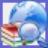 Archivarius 3000 icon