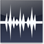WavePad icon