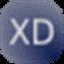 LaTeXDraw icon