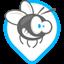 Lean Testing icon